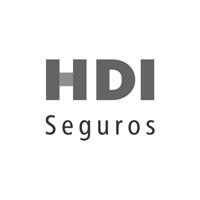 logos_clientes4hdi.jpg