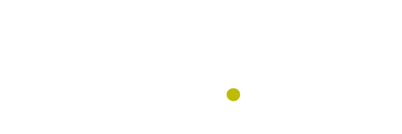 Direct.One