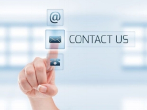 call_center_3.jpg