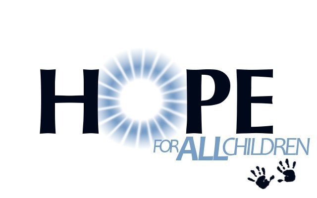 hope for all children.jpg