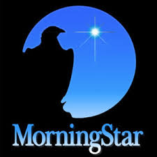 Morning star.jpg