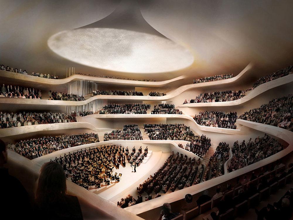 programme-elbphilharmonie.jpg