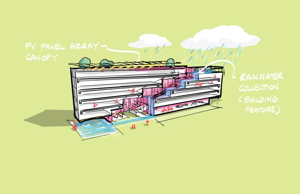UCF_Z_Atrium.png