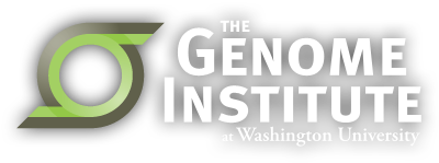 Washington University in St. Louis - The Genome Institute