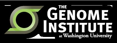 Washington University in St. Louis - The Genome Institute