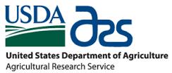 USDA-ARS.png