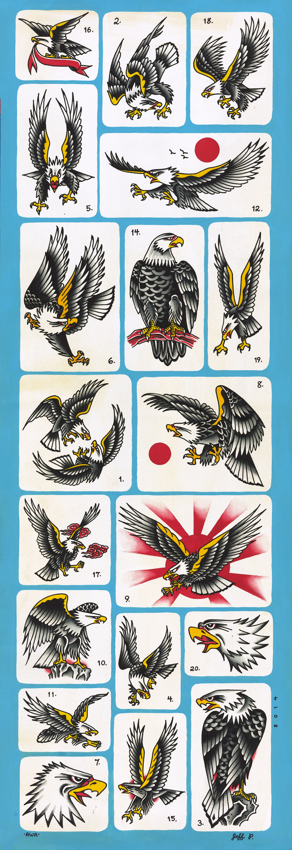 Eagle Cabinet Sheet.jpg