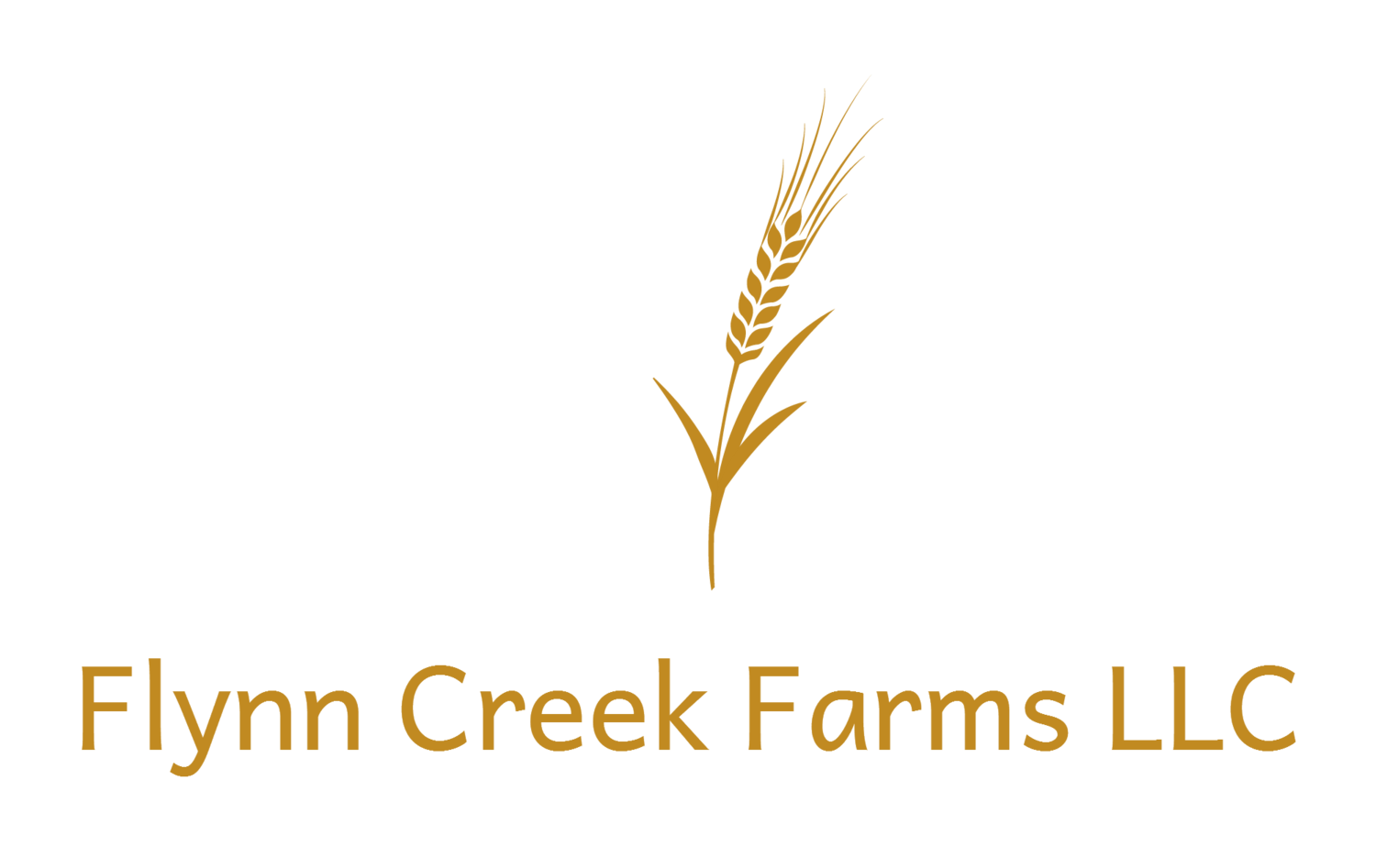 Flynn Creek Farms LLC