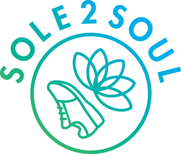 Mental Health    - We've had the pleasure of catching up with Sole2Soul's Founder and Owner Charlotte Evans to find out a little bit about her and all things Mental health.
