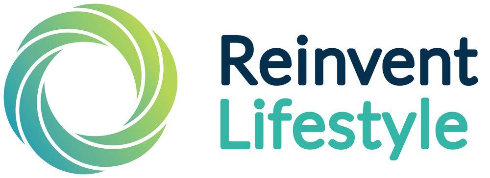 Reinvent-logo.jpg