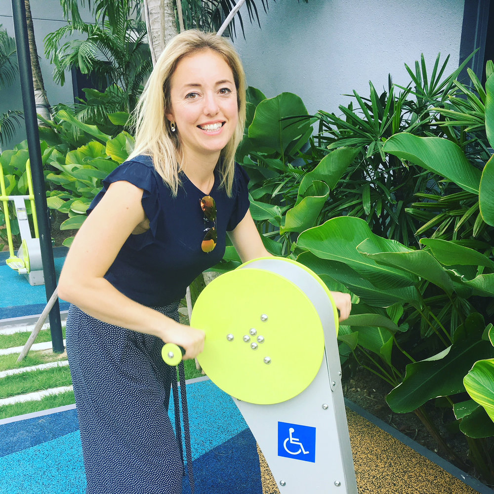Georgie Delaney - You can find out more about Georgie and TGO by visiting www.tgogc.com To find out more about the projects TGO and Ad-Lib Training will be working in partnership on.  Contact us today and check out our Activation page.You can follow us on Facebook, Twitter and InstagramEmail info@adlibtraining.com
