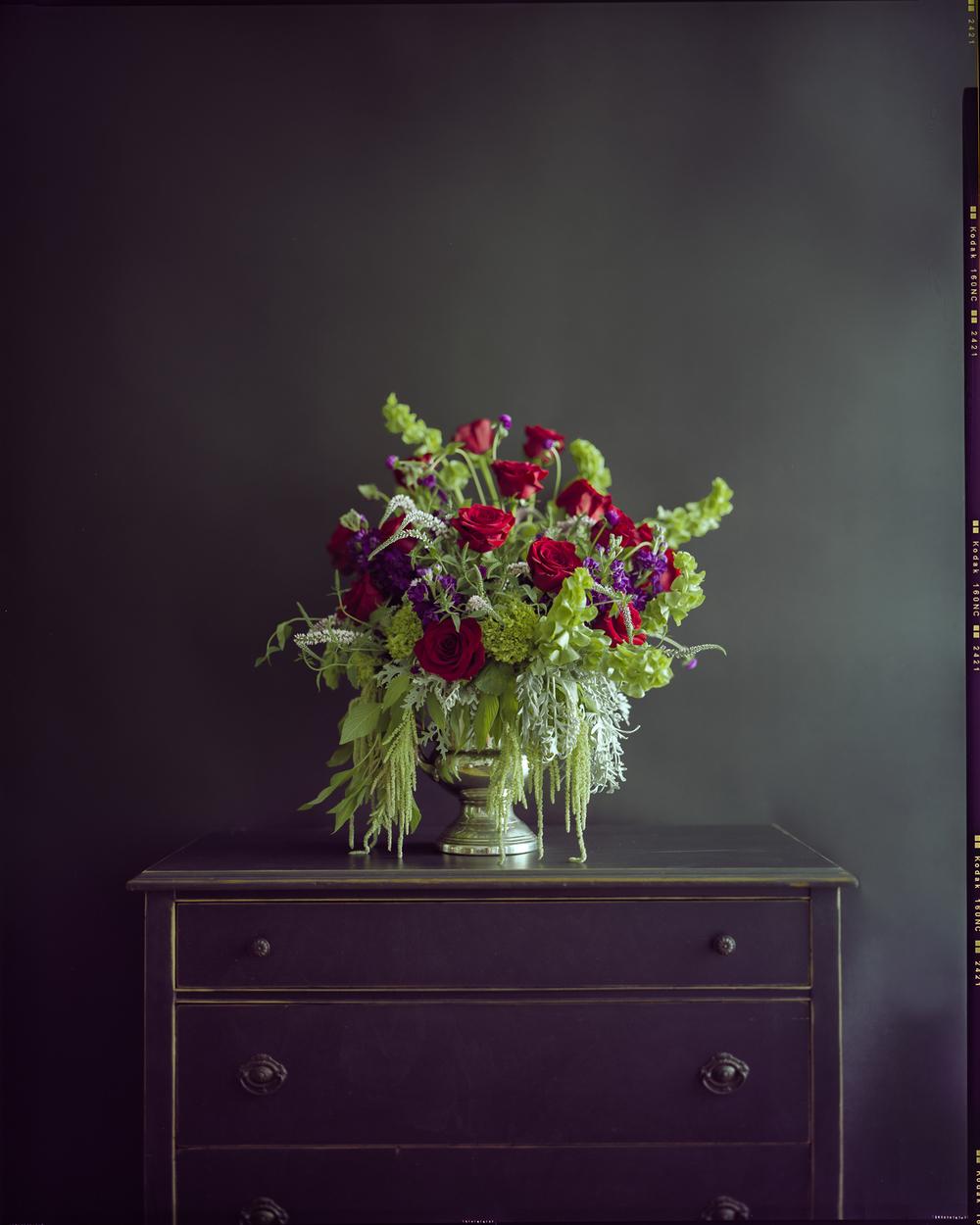 Flower_Study_#5.jpg