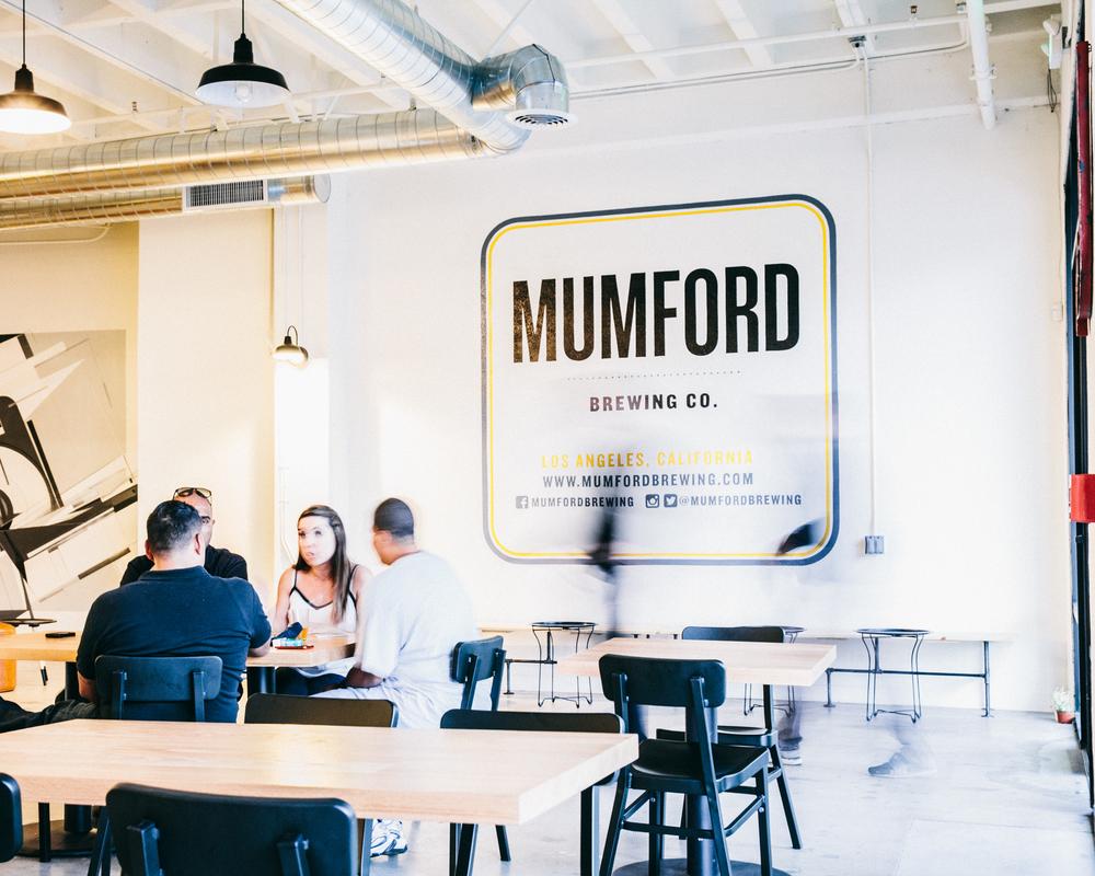 MUMFORD_CT-31.jpg