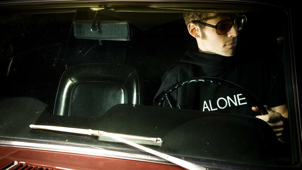 alone-1.jpg