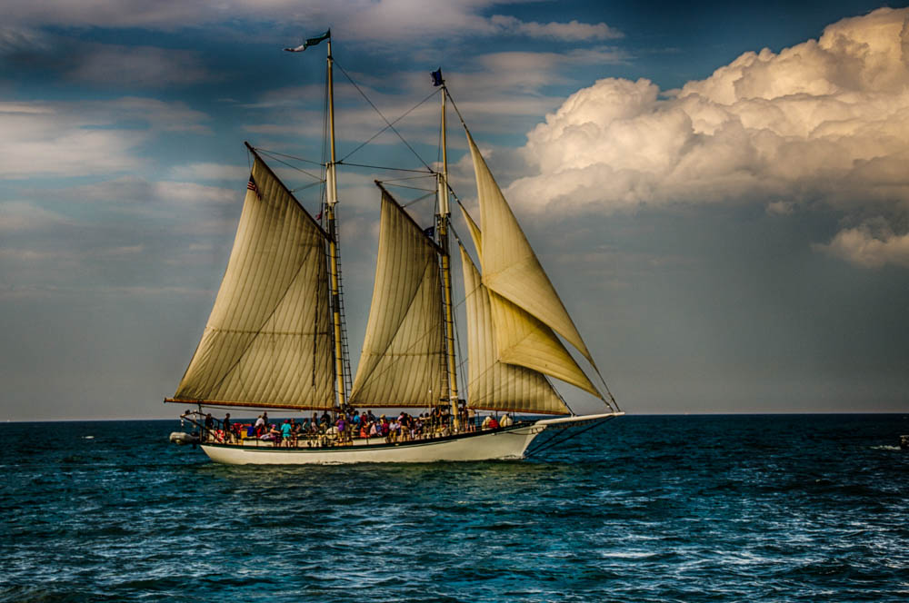 Tall Ships  7 6 13_-324_HDR - Copy.jpg