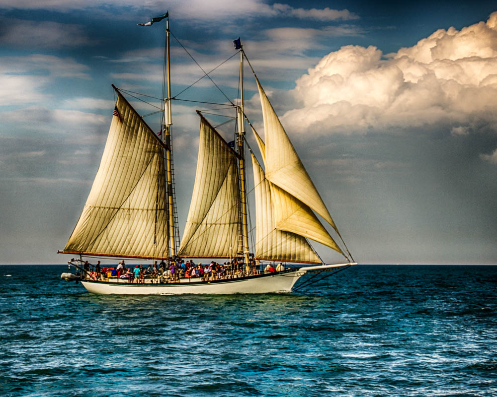Tall Ships  7 6 13_-324_HDR-Edit.jpg