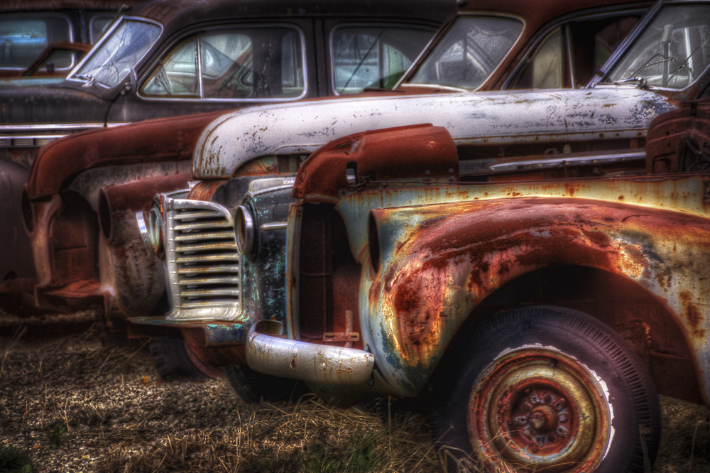 Buicks Elyria
