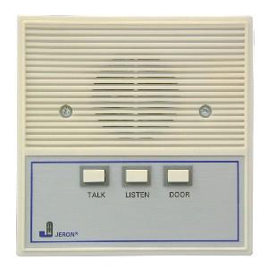 jeron+2001?format=500w jeron iss chicago sound & communication jeron intercom wiring diagram at soozxer.org