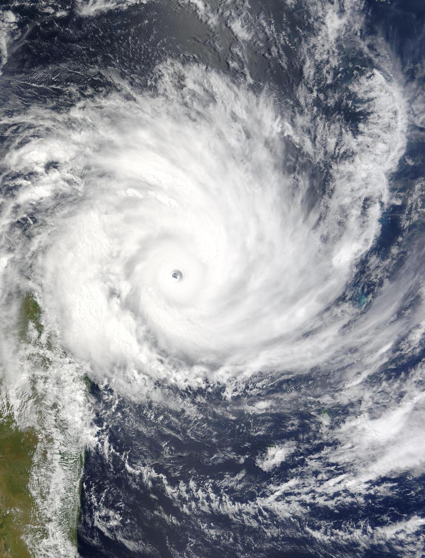 hurricaneonthehomepage.jpg