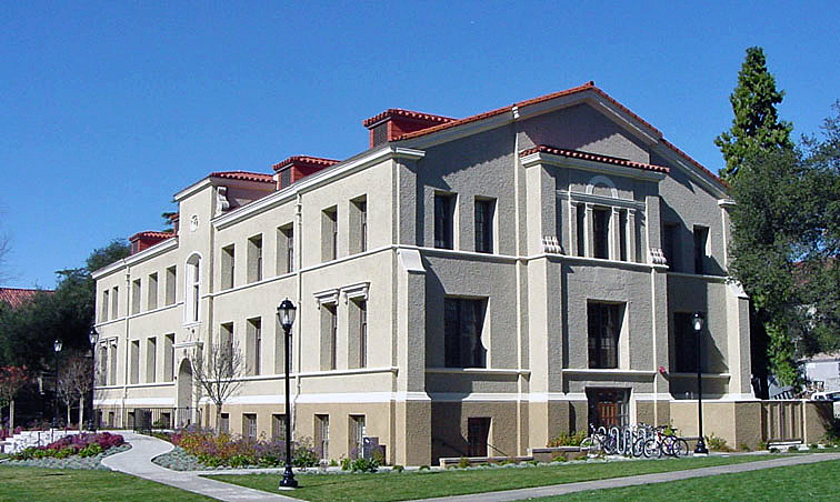 Crookshank Hall Exterior2.jpg
