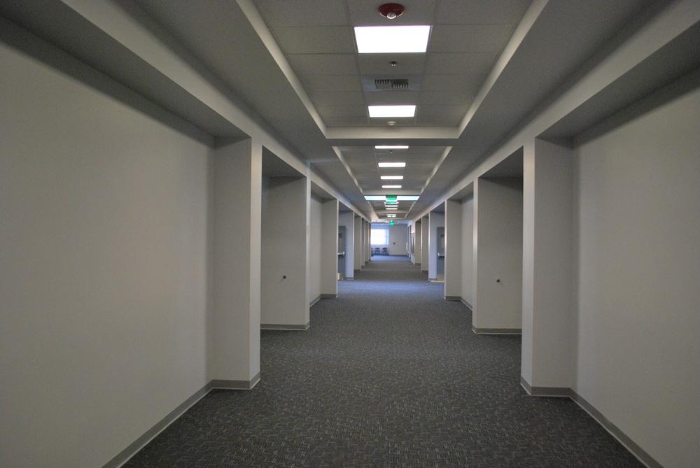 Interior 23.JPG