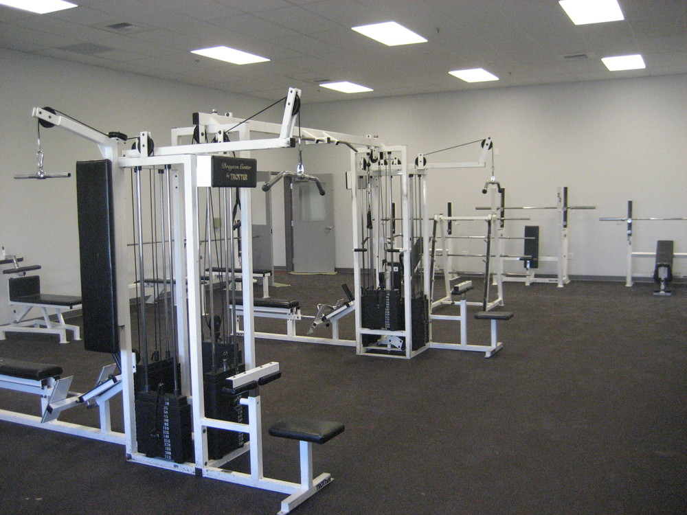 Weight Room 2.JPG