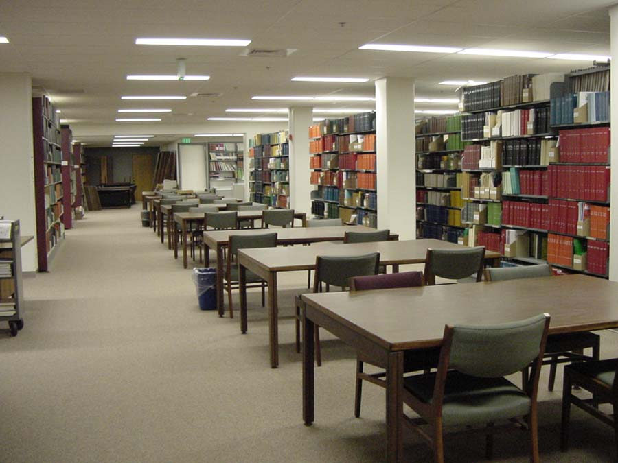 Honnold Library1Edit.jpg