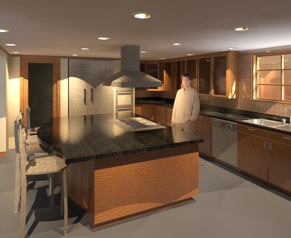 Kitchen ( High 150 DPI).jpg