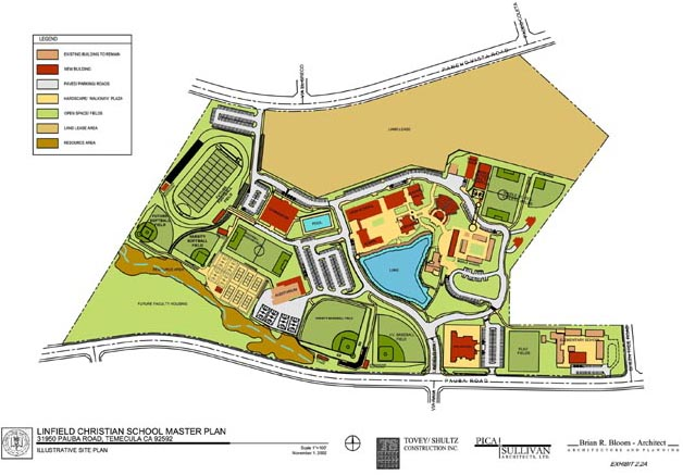 Linfield Master Site Plan.jpg