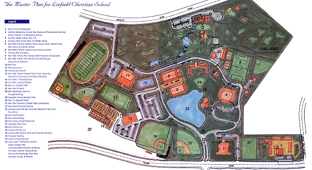 Linfield Master Site Plan copy.jpg