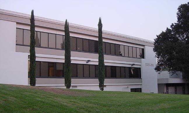 Hornby Exterior1.jpg