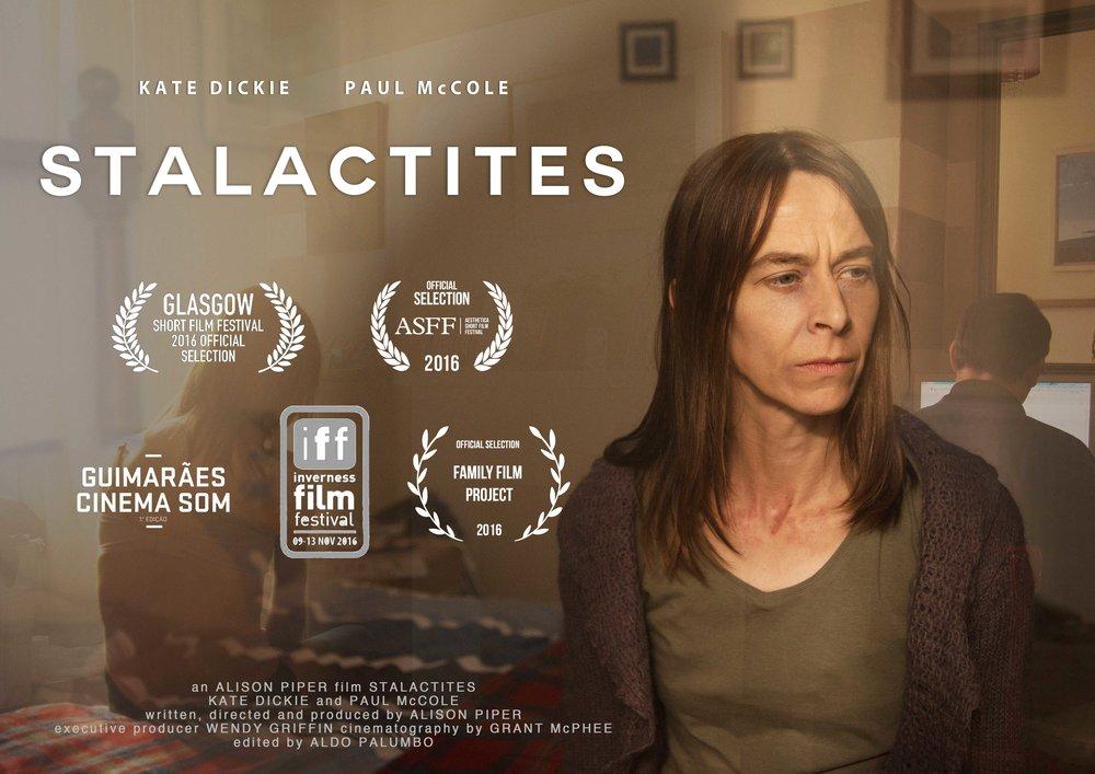 Stalactites-Poster-Laurel-web.jpg