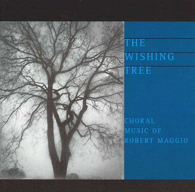 The Wishing Tree CD cover.jpg
