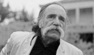 William Saroyan (1908-1981)