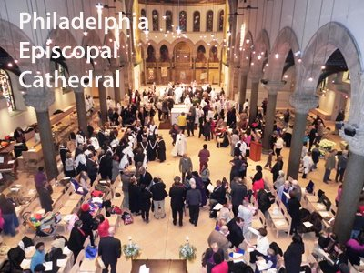 Cathedral full.jpg