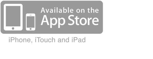 UBR-AppleStoreLogo-v7.jpg