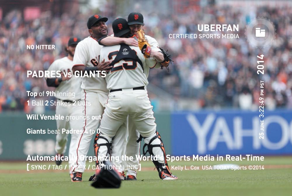 UBR-15-WEB-Gallery-v22.jpg