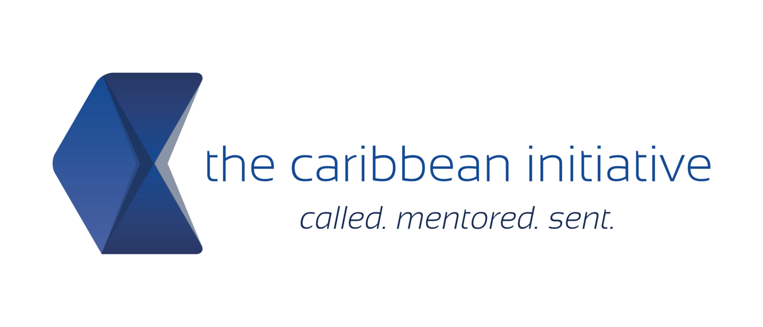 The Caribbean Initiative