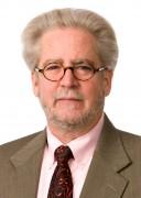 Currin, Michael D.