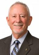 Davis, Dennis M.