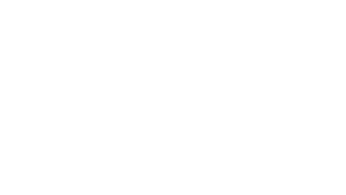 Witherspoon • Kelley