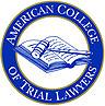 actl-logo.jpg