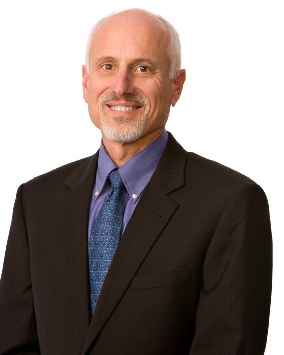 Stanley Schwartz, Spokane Attorney