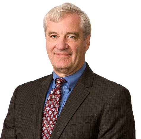 Brian Rekofke