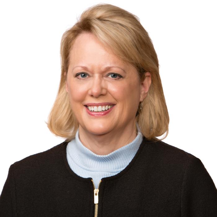 Kara L. Heikkila