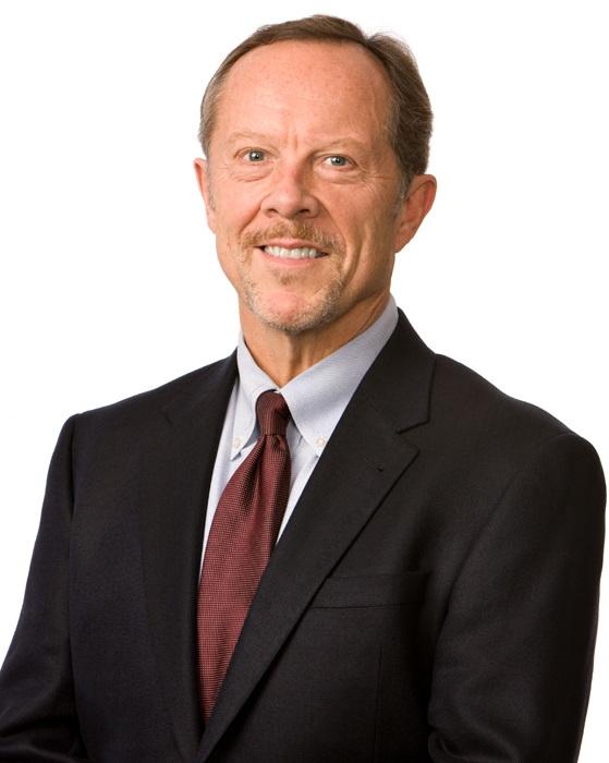 Michael Loft, Spokane Attorney