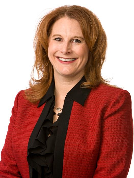 Shelley Ripley, Spokane Attorney