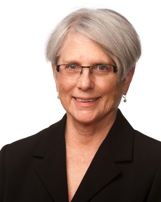 Hollie Westly, Spokane Attorney