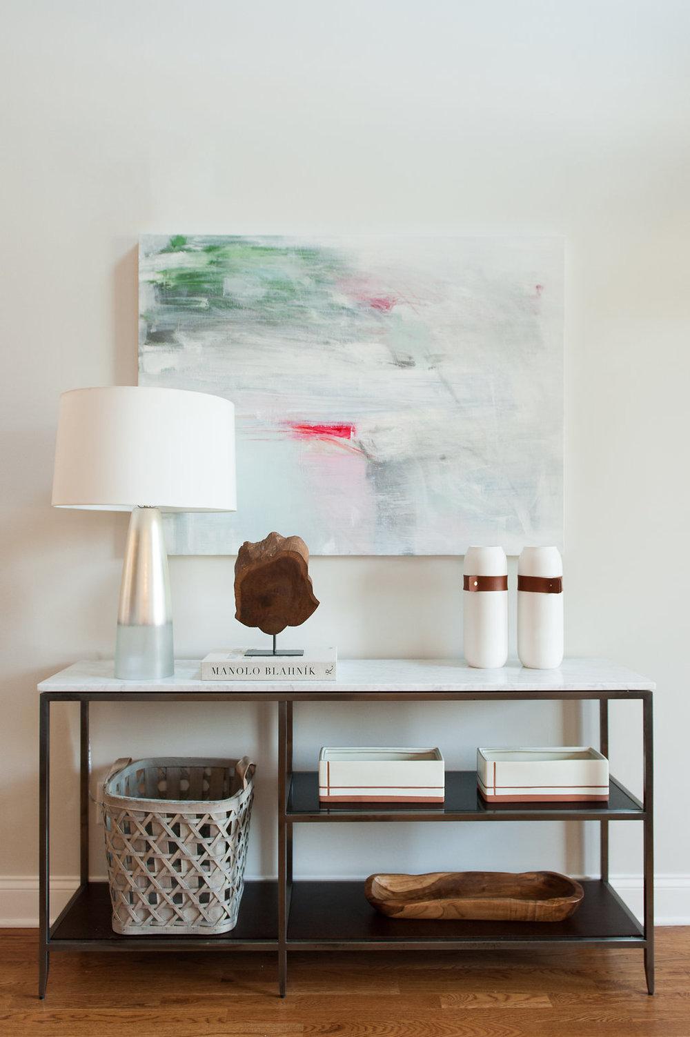 OliviaCarswell_PropertyBros-25.jpg