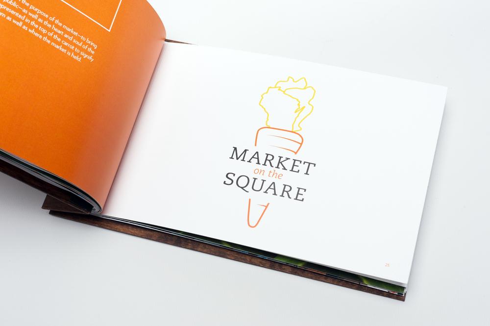 Market_BookLogo.jpg